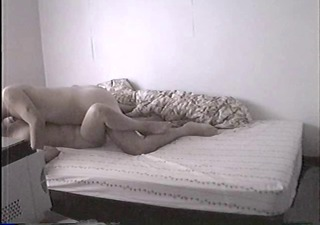 non-professional d like to fuck sex hidden camera