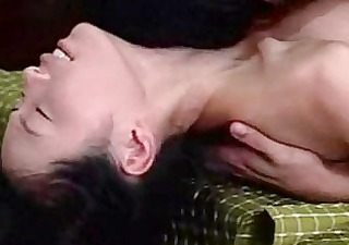 skinny asian diner sex