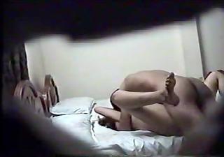 voyeur sex movie from my bedroom