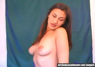 juicy asian d like to fuck