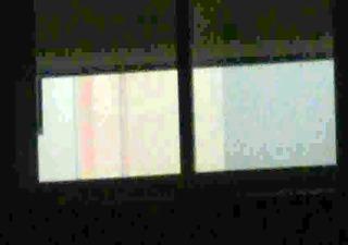 window voyeur 36 of 4229