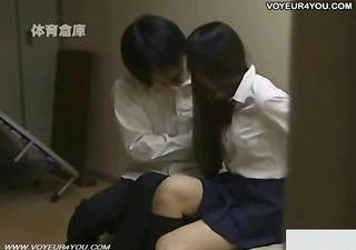 voyeur movie scene dating sex couples